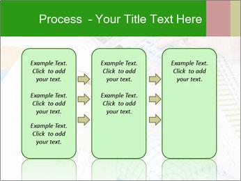 0000075209 PowerPoint Templates - Slide 86