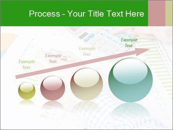 0000075209 PowerPoint Templates - Slide 87