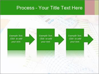 0000075209 PowerPoint Templates - Slide 88