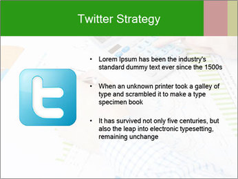 0000075209 PowerPoint Templates - Slide 9