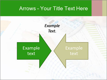 0000075209 PowerPoint Templates - Slide 90