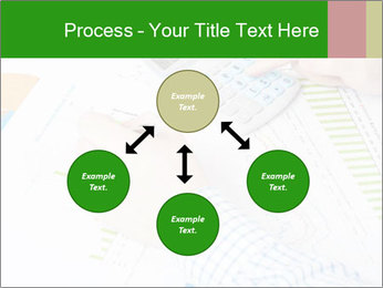 0000075209 PowerPoint Templates - Slide 91