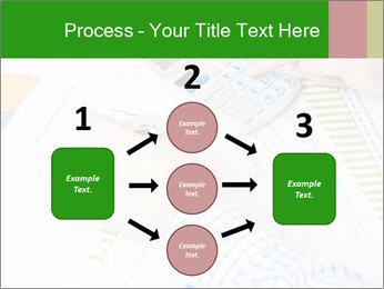 0000075209 PowerPoint Templates - Slide 92