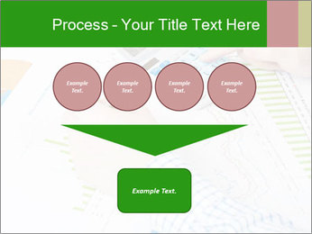 0000075209 PowerPoint Templates - Slide 93