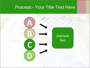 0000075209 PowerPoint Template - Slide 94