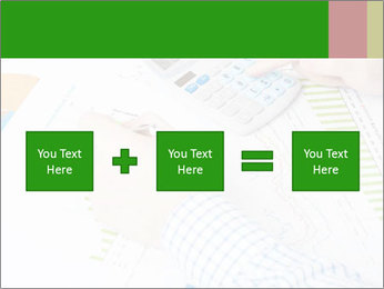 0000075209 PowerPoint Template - Slide 95
