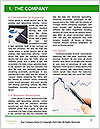0000075209 Word Templates - Page 3