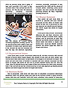 0000075209 Word Template - Page 4