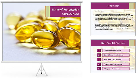0000075210 PowerPoint Template