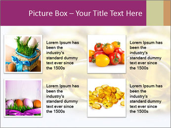 0000075210 PowerPoint Templates - Slide 14