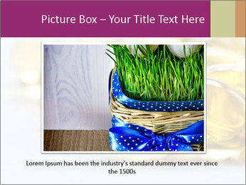 0000075210 PowerPoint Templates - Slide 15