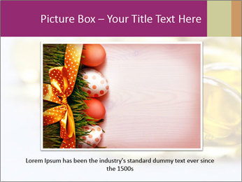 0000075210 PowerPoint Templates - Slide 16