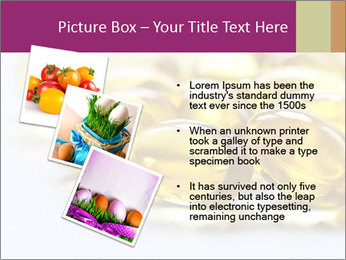0000075210 PowerPoint Templates - Slide 17