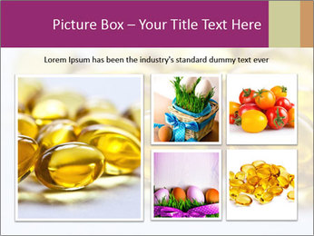 0000075210 PowerPoint Templates - Slide 19