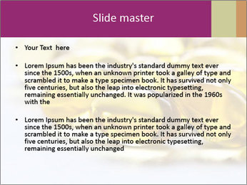 0000075210 PowerPoint Templates - Slide 2