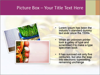 0000075210 PowerPoint Templates - Slide 20