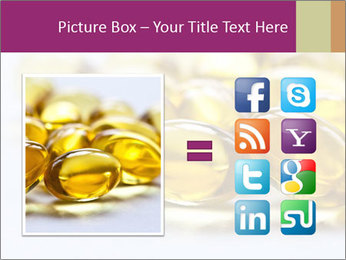 0000075210 PowerPoint Templates - Slide 21