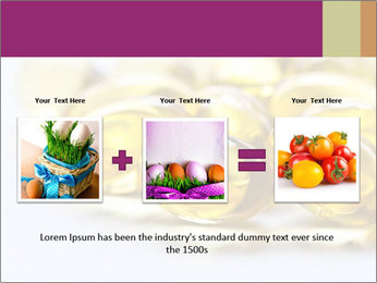 0000075210 PowerPoint Templates - Slide 22