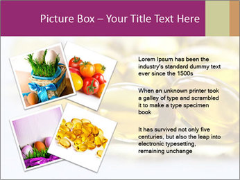 0000075210 PowerPoint Templates - Slide 23