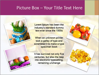 0000075210 PowerPoint Templates - Slide 24