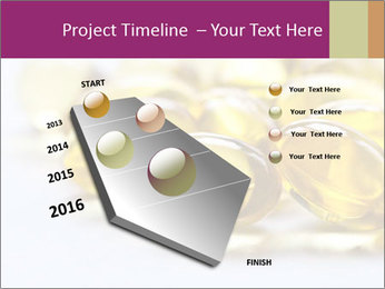 0000075210 PowerPoint Templates - Slide 26