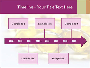 0000075210 PowerPoint Templates - Slide 28