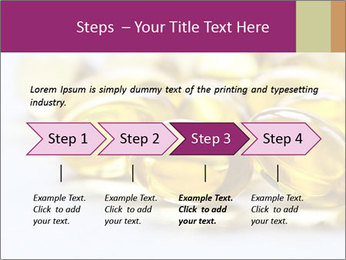 0000075210 PowerPoint Templates - Slide 4