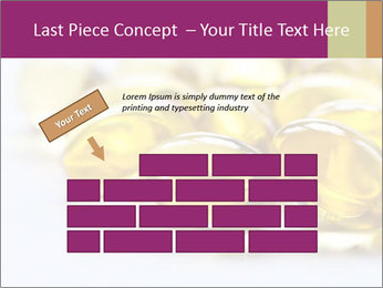 0000075210 PowerPoint Templates - Slide 46