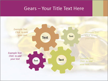0000075210 PowerPoint Templates - Slide 47