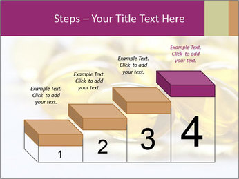 0000075210 PowerPoint Templates - Slide 64