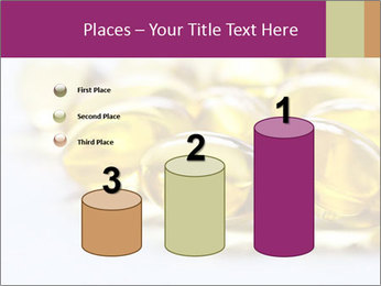0000075210 PowerPoint Templates - Slide 65