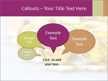 0000075210 PowerPoint Templates - Slide 73
