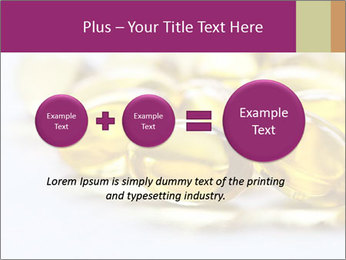 0000075210 PowerPoint Templates - Slide 75