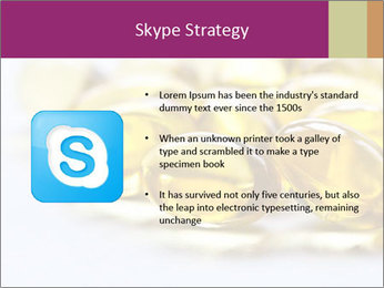 0000075210 PowerPoint Templates - Slide 8