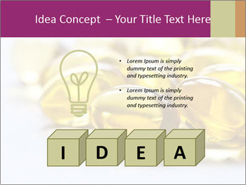 0000075210 PowerPoint Templates - Slide 80