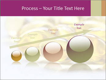 0000075210 PowerPoint Templates - Slide 87