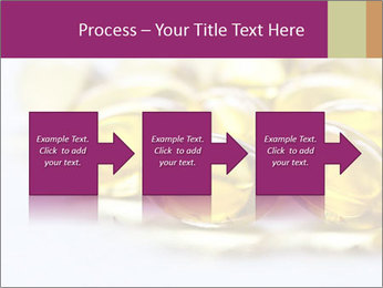 0000075210 PowerPoint Templates - Slide 88