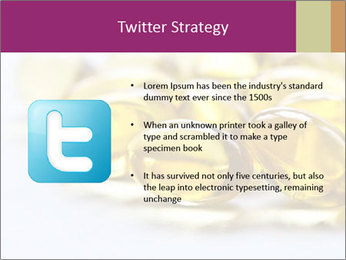 0000075210 PowerPoint Templates - Slide 9