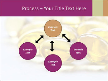 0000075210 PowerPoint Templates - Slide 91