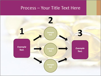 0000075210 PowerPoint Templates - Slide 92
