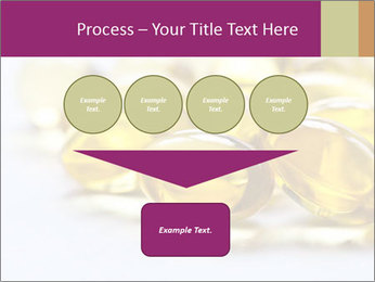 0000075210 PowerPoint Templates - Slide 93