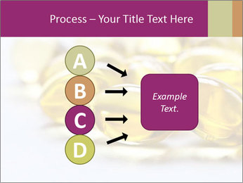 0000075210 PowerPoint Templates - Slide 94
