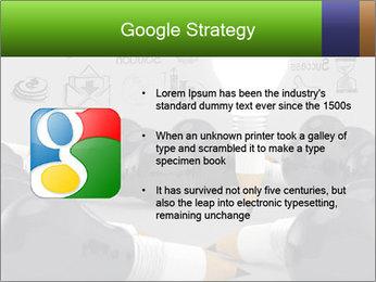0000075211 PowerPoint Template - Slide 10