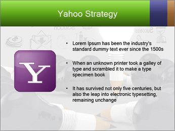 0000075211 PowerPoint Template - Slide 11