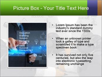 0000075211 PowerPoint Template - Slide 13