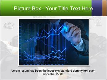 0000075211 PowerPoint Template - Slide 15