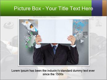 0000075211 PowerPoint Template - Slide 16