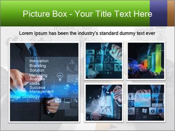 0000075211 PowerPoint Template - Slide 19