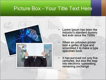 0000075211 PowerPoint Template - Slide 20