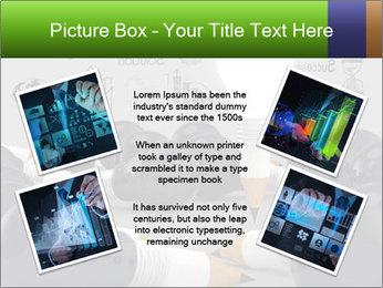 0000075211 PowerPoint Template - Slide 24